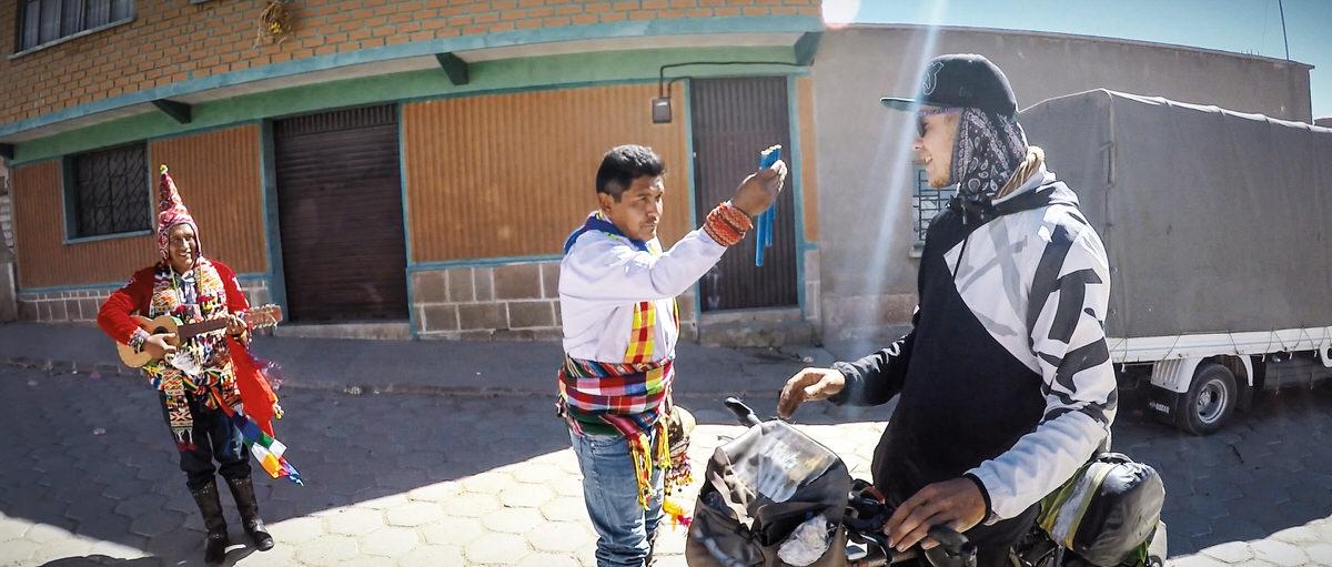 Bolivien_Panfloete