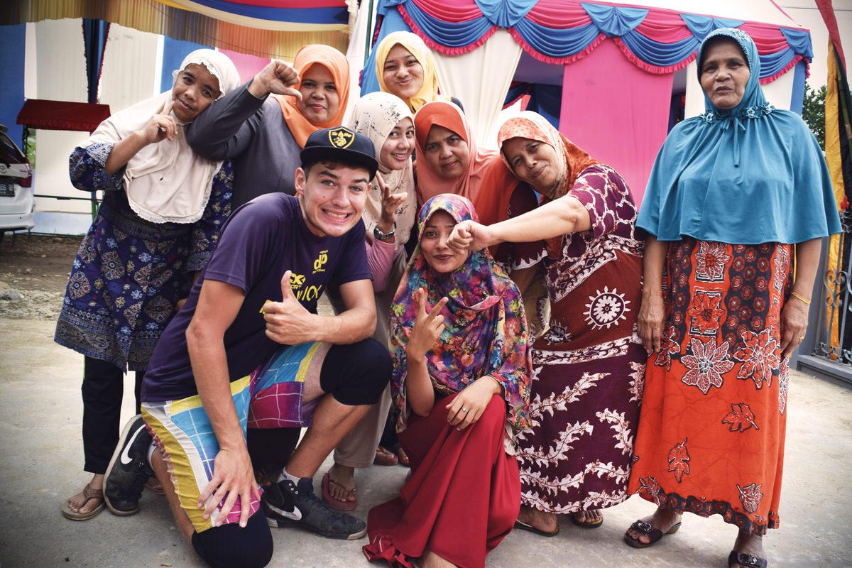 3_6_4b_Indonesien_Sumatra_Abschiedsfoto