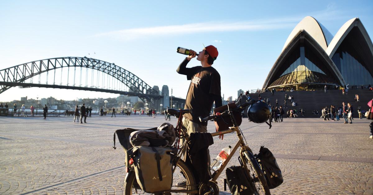 4_15Australien_Ankunft_Sydney