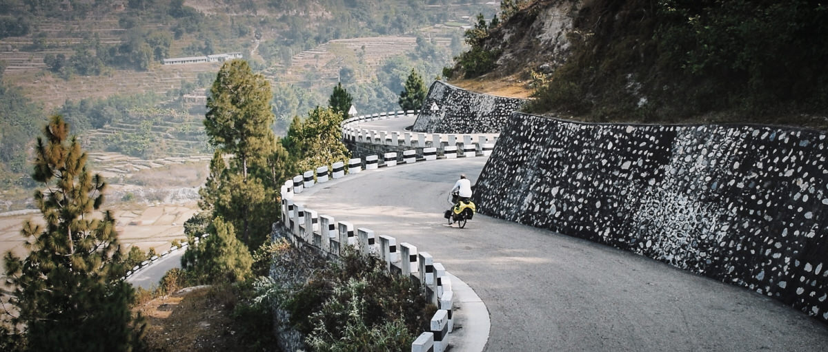 4_5Nepal_Himalaya