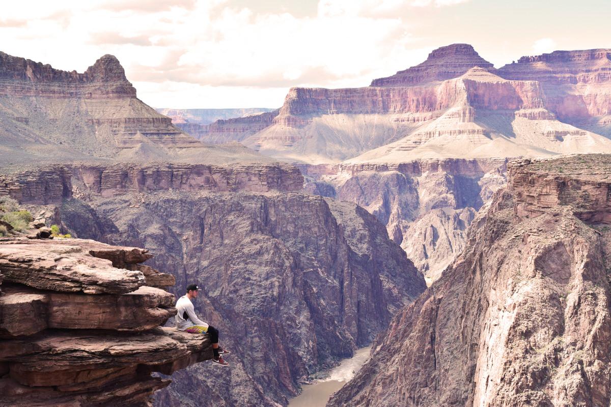 5_1_16USA_Grand_Canyon