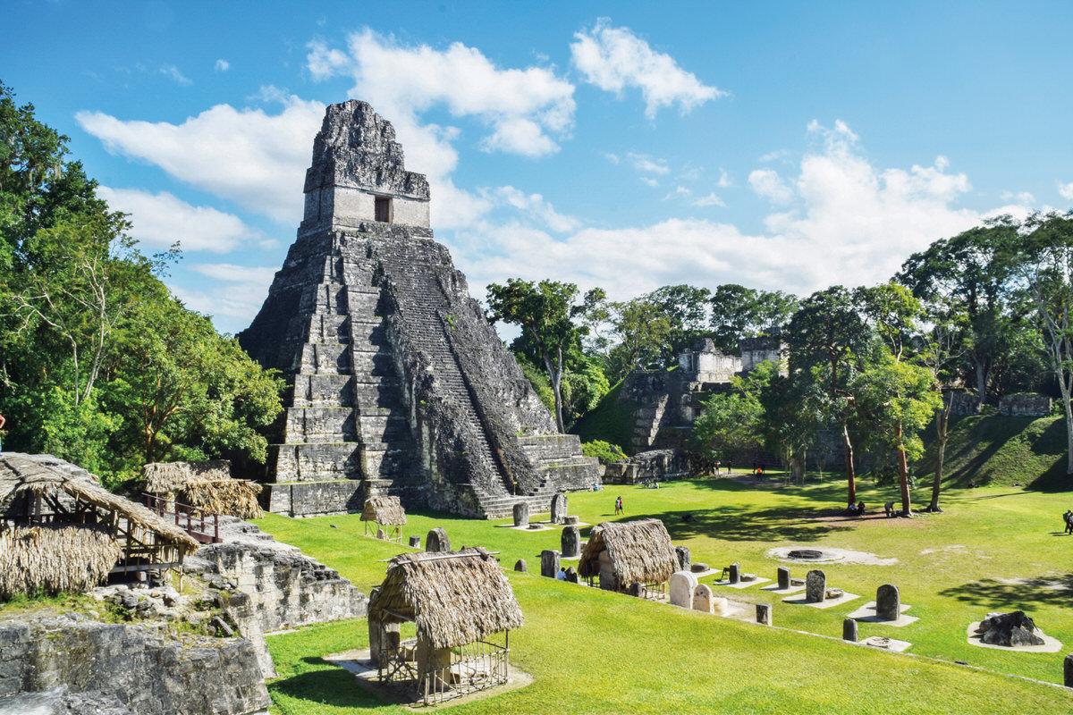5_3_0Guatemala_Tikal
