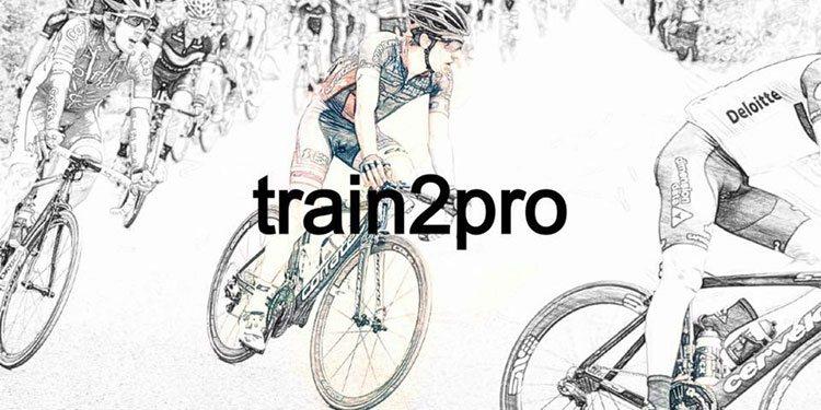 train2pro
