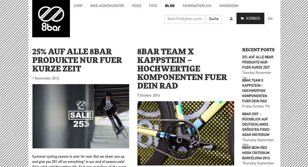 http://8bar-bikes.com/de/blog