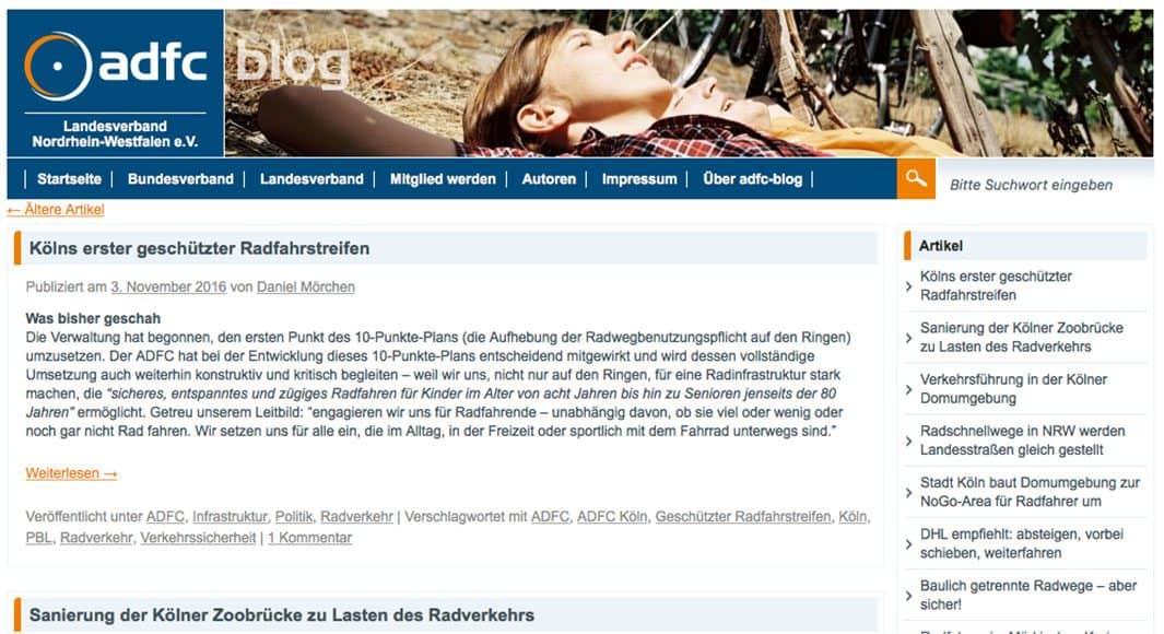 http://adfc-blog.de/