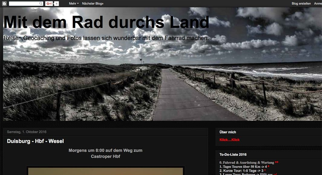 http://alles-mit-dem-fahrrad.blogspot.de/