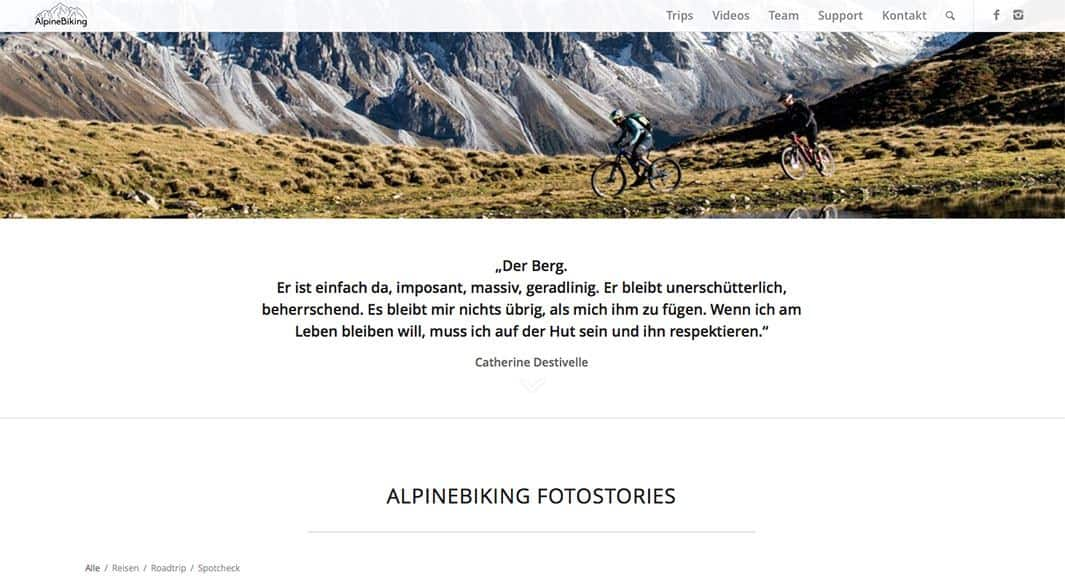 http://alpinebiking.de/