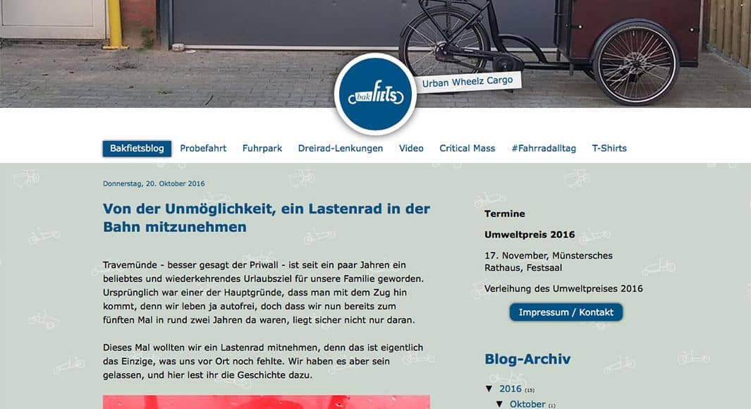 http://bakfietsblog.blogspot.de/