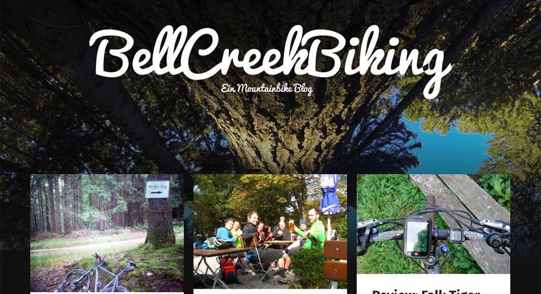 http://bellcreekbiking.de/