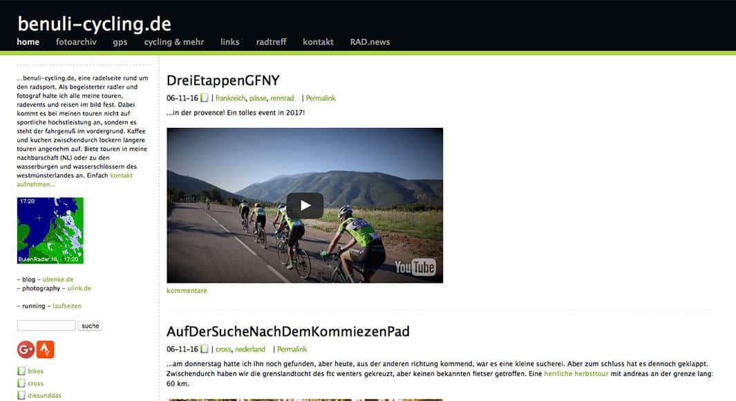 http://benuli-cycling.de/
