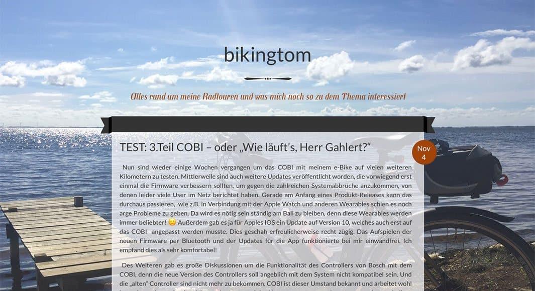 https://bikingtom.com/
