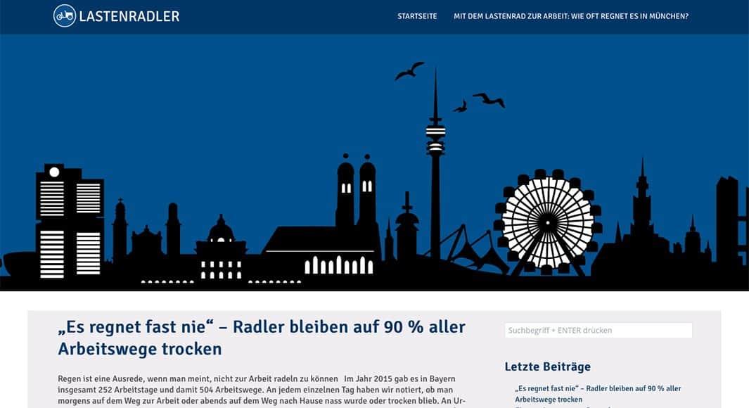 http://blog.lastenradler.de/