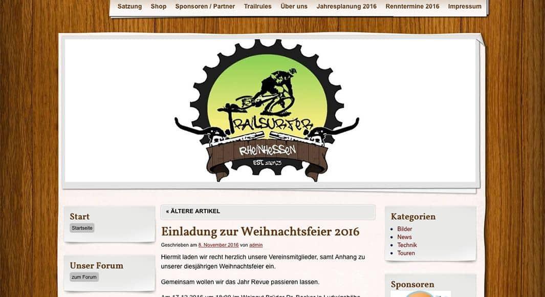 http://blog.trailsurfer-rheinhessen.de