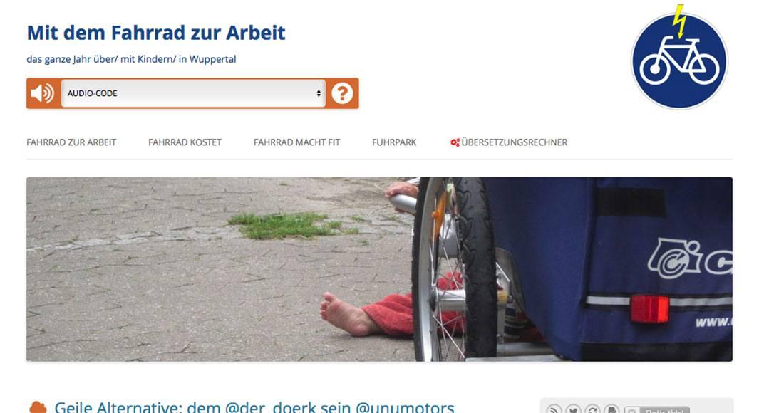 http://blog.westrad.de/
