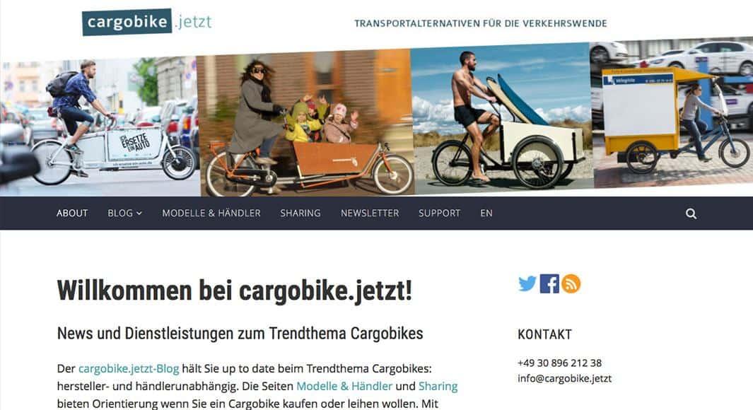 http://cargobike.jetzt/