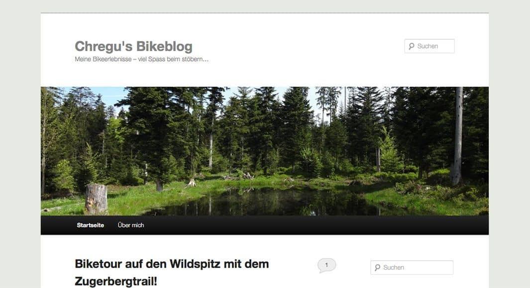 http://chregubikeblog.ch/
