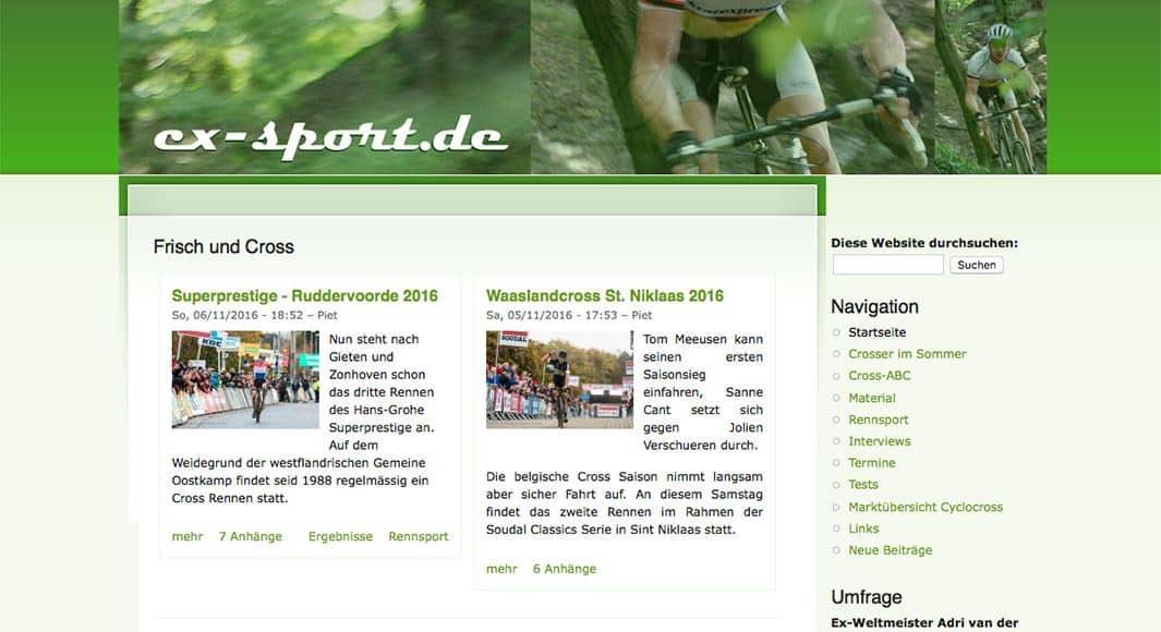 http://cx-sport.de