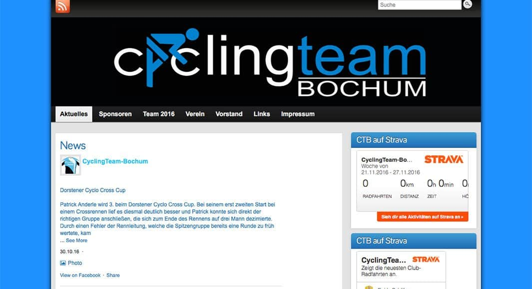 http://cyclingteam-bochum.de