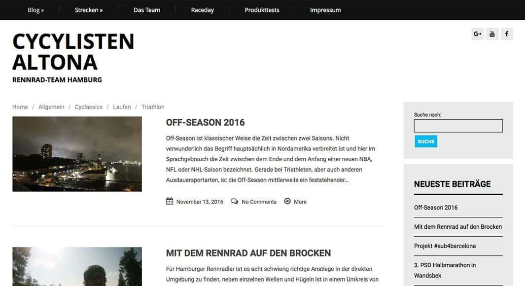 http://cyclisten-altona.de/rennrad-blog/