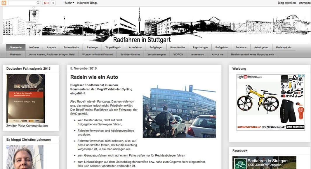 http://dasfahrradblog.blogspot.de/