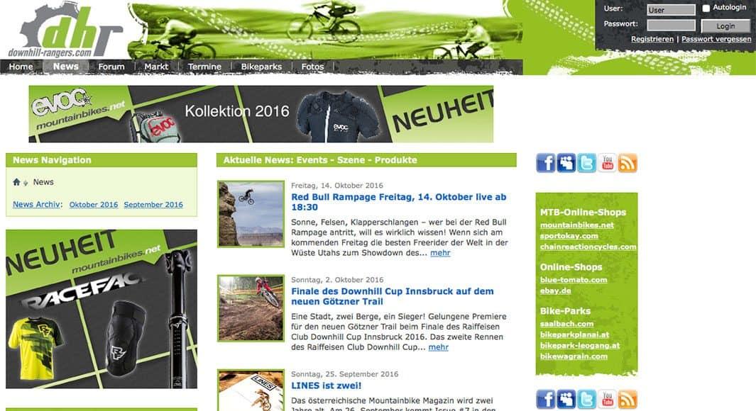 http://downhill-rangers.com/news/