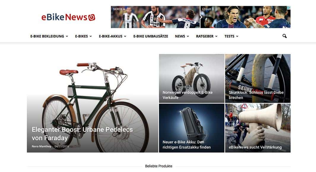 http://ebike-news.de/