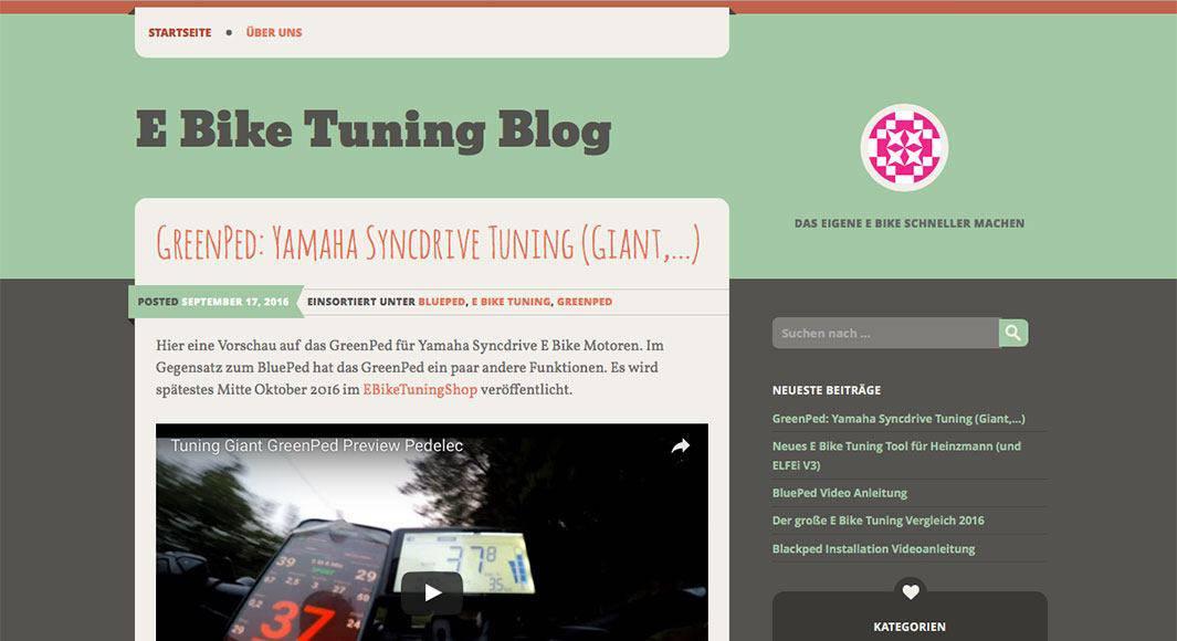 http://ebiketuningblog.com/