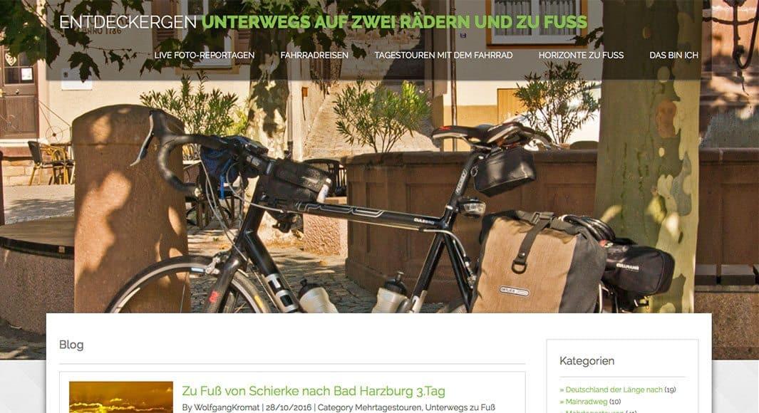 http://entdeckergen.de/