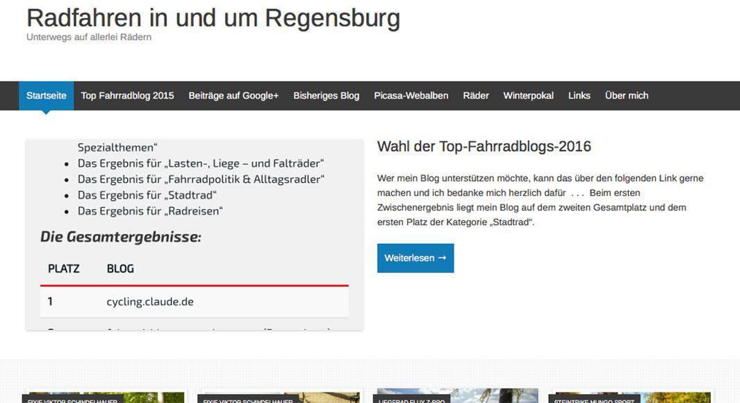 http://fahrrad-blog-regensburg.com/