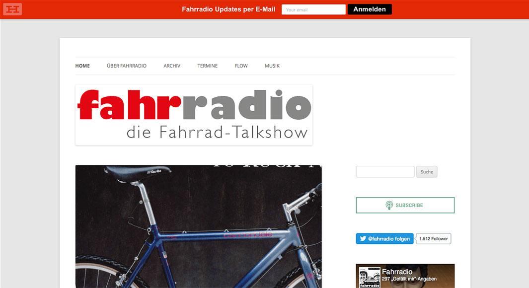 http://fahrrad.io/