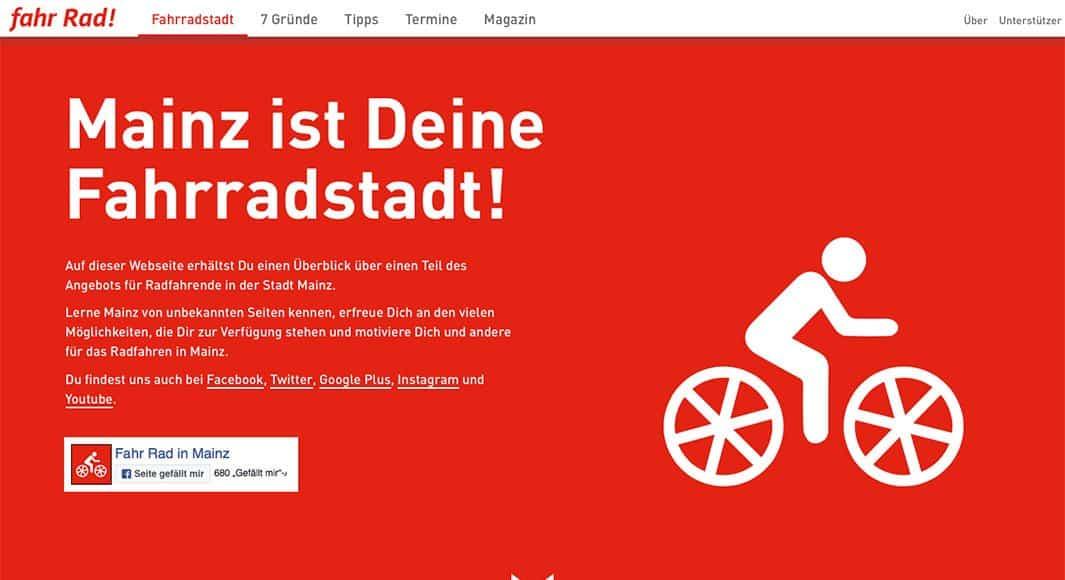 http://fahrradmainz.de/