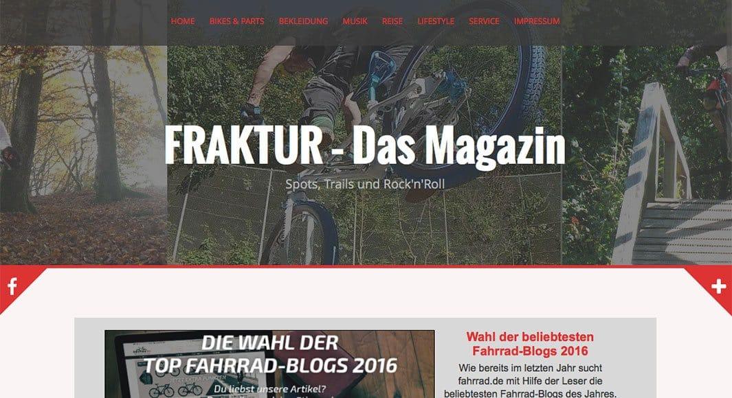 http://fraktur-magazin.de/