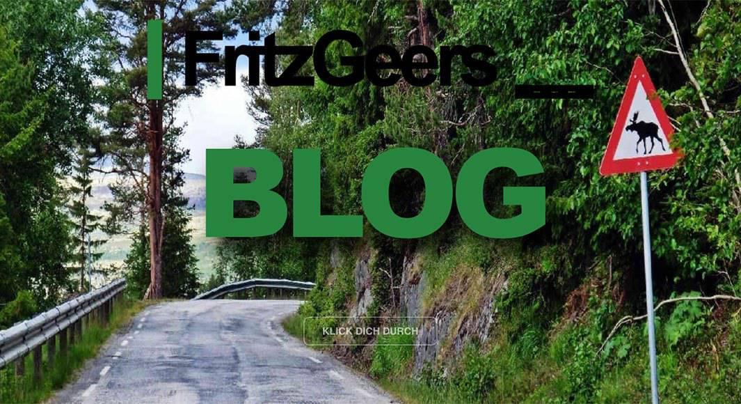 http://fritzgeers.de/blog