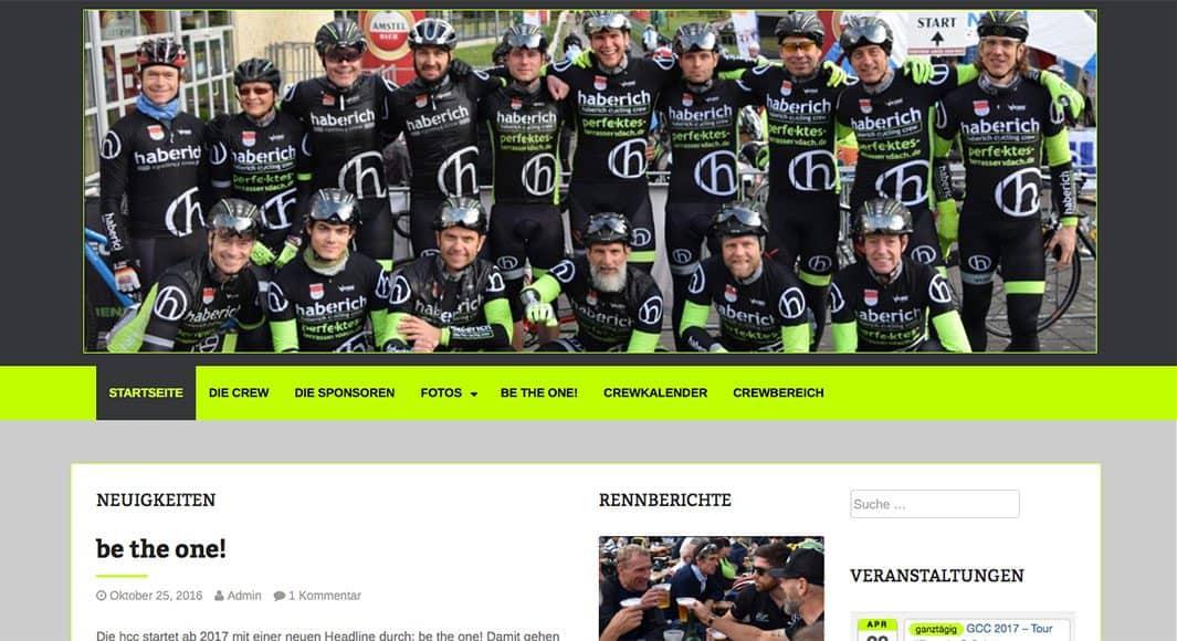 http://haberich.de