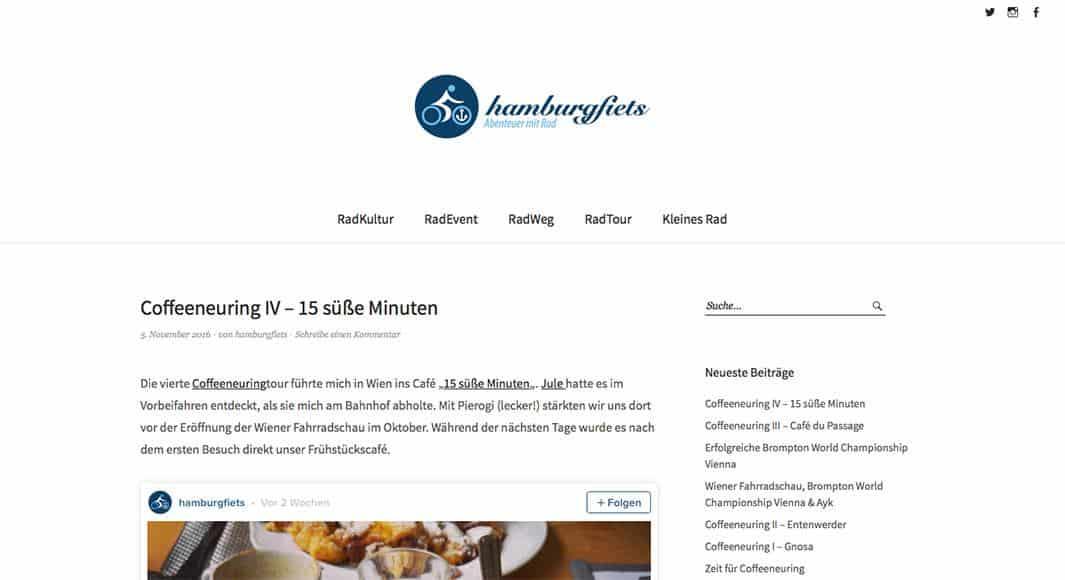 http://hamburgfiets.de/