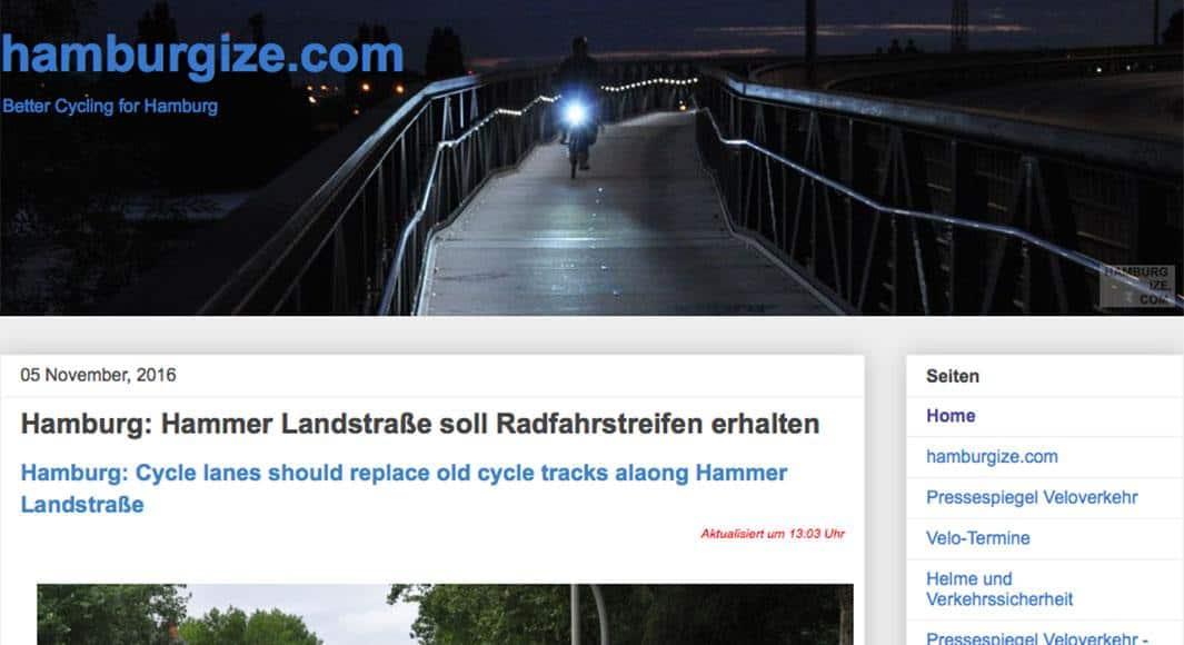 http://hamburgize.blogspot.de/