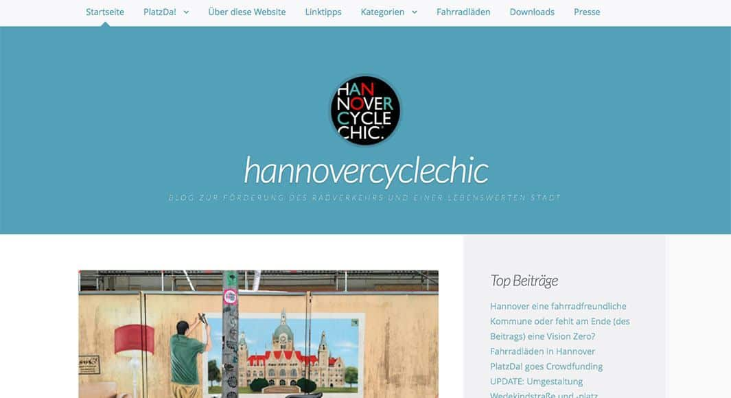 https://hannovercyclechic.wordpress.com/