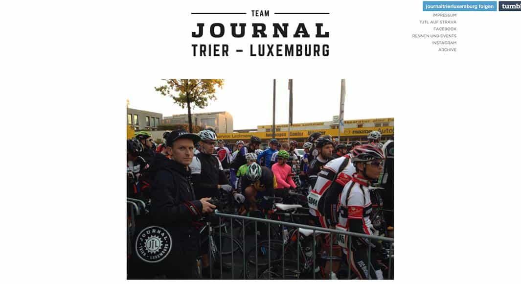 http://journaltrierluxemburg.tumblr.com