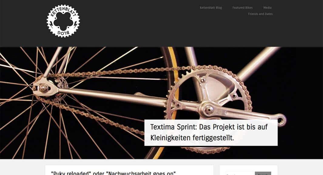 http://kettenblatt.blogspot.de/