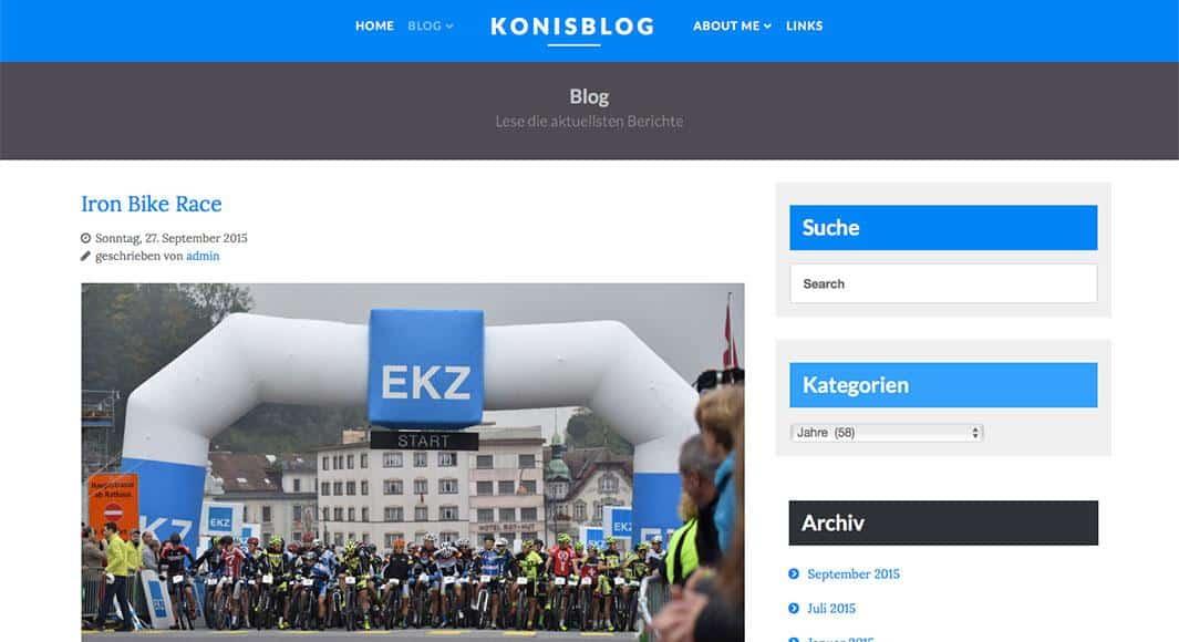 http://konisblog.ch/