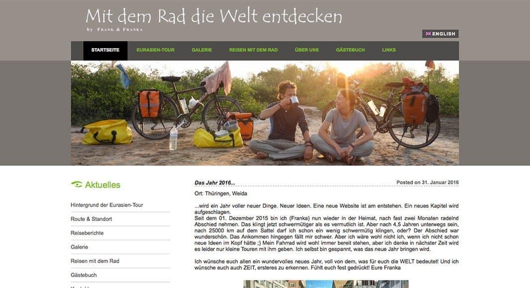 http://mit-dem-rad.de/