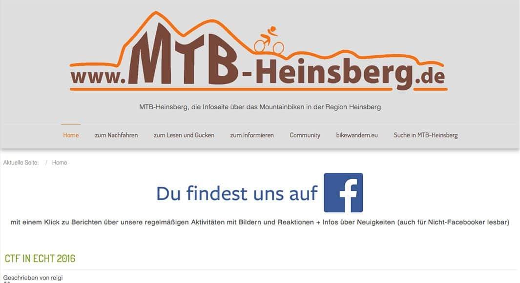 http://mtb-heinsberg.de/
