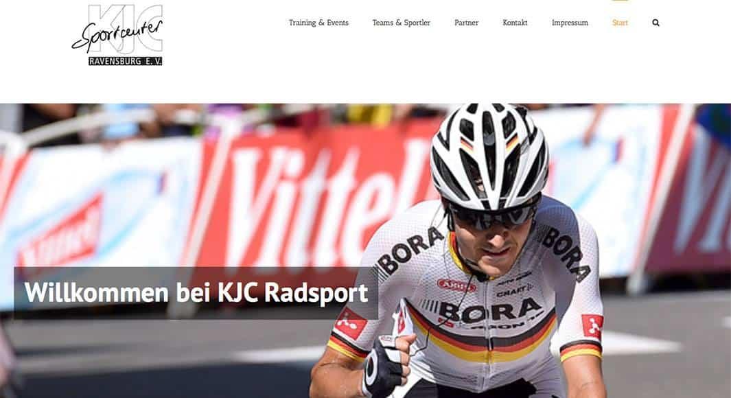 http://neu-kjc-radsport.de.w014677c.kasserver.com