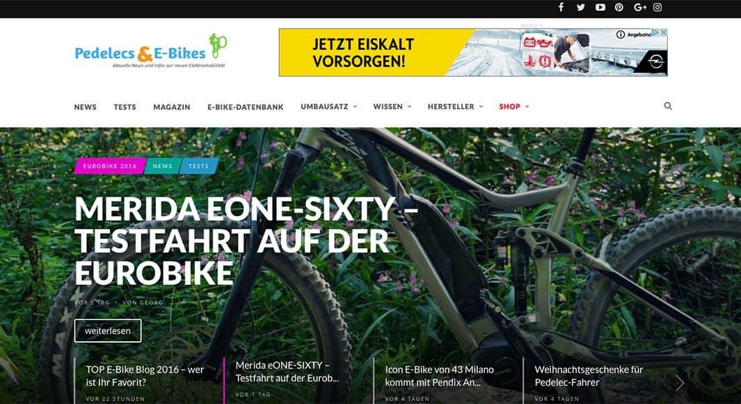 http://pedelec-elektro-fahrrad.de/