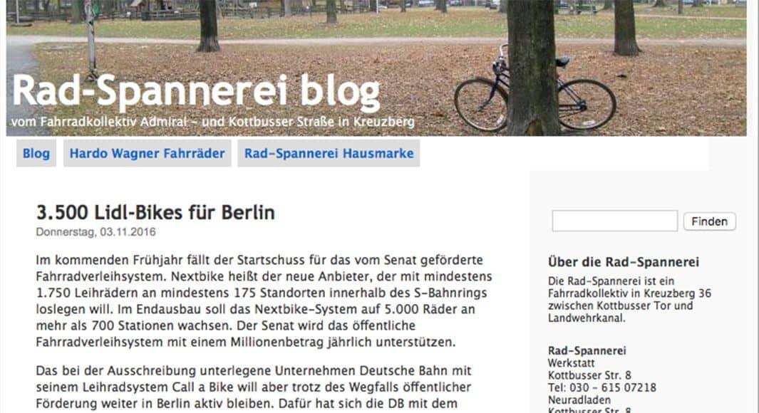 http://www.rad-spannerei.de/blog/