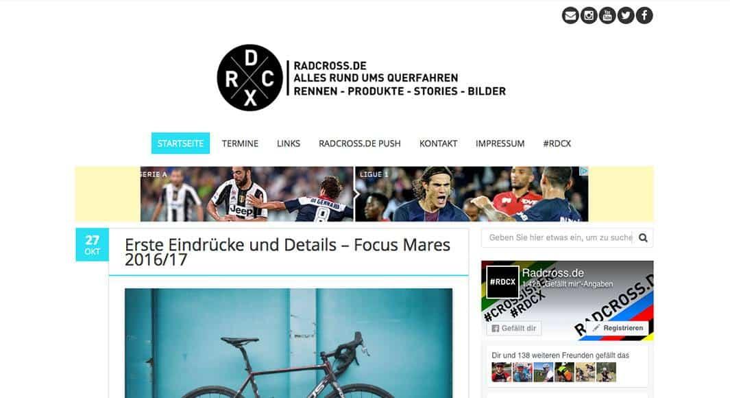 http://radcross.de/