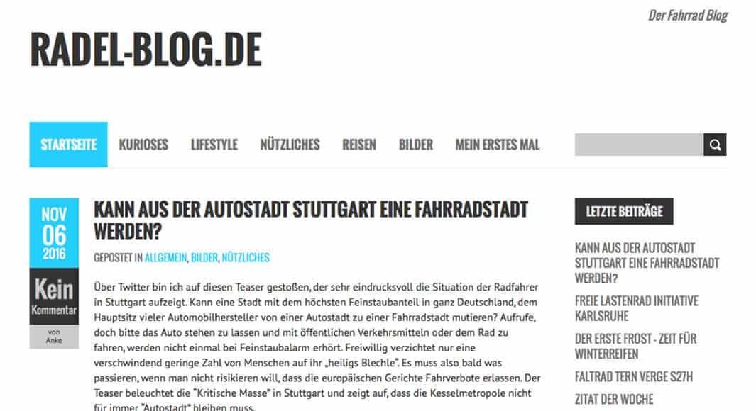 http://www.radel-blog.de/
