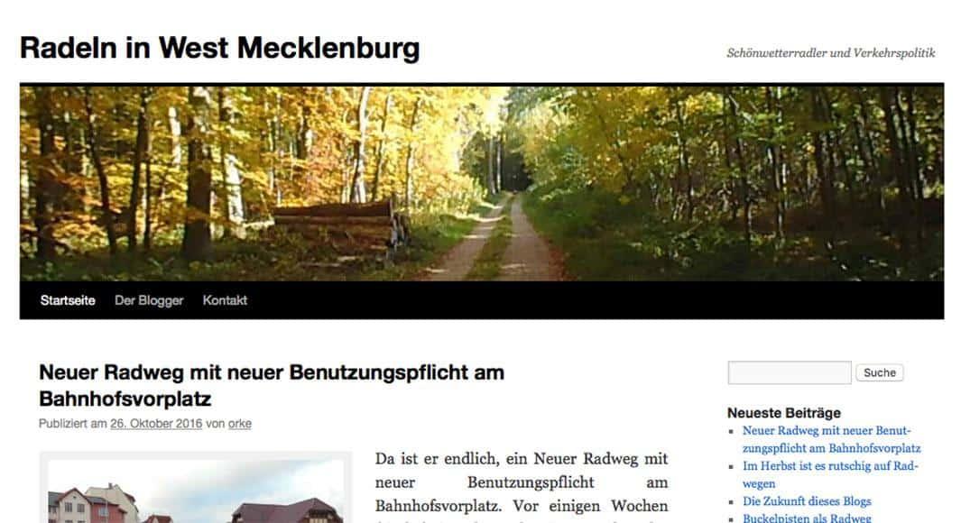 http://radeln.in-mecklenburg.net/