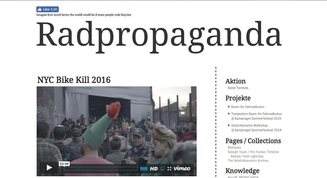 http://radpropaganda.org/