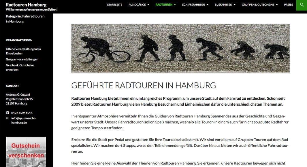 http://radtouren-hamburg.de/